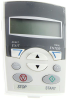 EMI Filters & Accessories -- 5110455.0