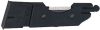 Cable Stripper Accessories -- 4795825