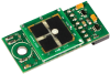 Gas Sensors -- 1684-1041-ND -Image
