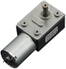 Motors - AC, DC -- 1738-1274-ND