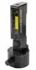 MASS-VIEW® Flow Meter Series -- MV-401