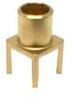 RF Connectors / Coaxial Connectors -- R213426000 -Image
