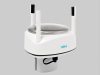 Ultrasonic Wind Sensor -- WINDCAP® WXT532