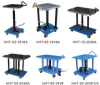 1, 2 OR 4 POST HYDRAULIC LIFT TABLES -- HHT-60-2436