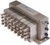 Digital Sensor Array -- DSA3307 -- View Larger Image
