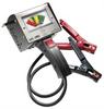 Midtronics PBT-300 Electrical System Tester -- MIDPBT300