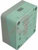 Sensor; Inductive Sensing Mode; N.O. and N.C; 40; 20 to 250 VAC; Rectangular -- 70093202 - Image
