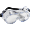 AOSafety™ Chemical Splash Goggle -- OCS1635