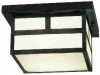 Exterior -Ceiling Mount -- 10442 - Image