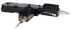 Transmitted Light Detection Module for MPM200 -- MPM-TLDM
