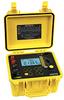 Digital Micro Ohmmeter -- AEMC 6250