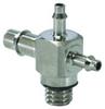Minimatic® Slip-On Fitting -- XT2-402-Image