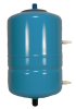 Pressurized Large Accumulator Tank -- 18810-0000