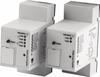 Inductive Proximity Sensor -- LDP2TA2B115