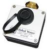 PL200-G - Global Water garden hose pressure logger -- GO-32922-70
