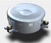 2300-2400 MHz Single Junction Robust Lead Circulator -- SKYFR-000848