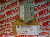 SMC-3, 3-WIRE, OPEN TYPE, 9A, 480V, 3-PHASE, 50/60HZ MAX, CONTROL VOLTAGE 100...240V AC -- 150C9NBD
