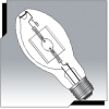 Pulsestrike™ Series Metal Halide Lamp -- 5001358