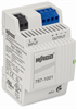 Primary switch mode EPSITRON® COMPACT Power supplies; Output voltage DC 12 V; 2 A -- 787-1001