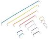 Jumper Wire -- 1286-1126-ND -Image