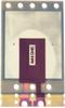 Motion Sensors - Vibration -- PPA-1012-ND - Image