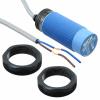 Magnetic Sensors - Position, Proximity, Speed (Modules) -- 1882-1021-ND - Image