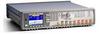 Arbitrary Waveform Generator -- 81150A - Image