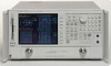 Network Analyzer -- 8722ET -- View Larger Image