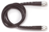 Coaxial Cable -- 5749-72 -- View Larger Image