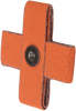 Norton Blaze CA Coarse Grit Cross Pad -- 66261194549 - Image
