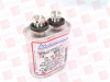 AMRAD ENGINEERING V2000/37-755 ( DISCONTINUED BY MANUFACTURER, CAPACITOR, 7.5 MFD, 370 VAC, 50-60 HZ ) -Image