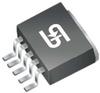 PMIC - Voltage Regulators - DC DC Switching Regulators -- TS2596CM533RNG-ND - Image