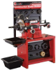 Ranger RL8500 Brake Lathe -- RANRL8500 -- View Larger Image