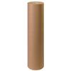 """36"""" - 30# Kraft Paper Rolls -- KP3630"""