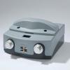 Lovibond® 3000 Comparator Series - Image