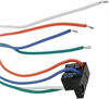 Optical Sensors - Photointerrupters - Slot Type - Transistor Output -- 480-2963-ND -Image