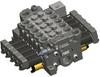 Directional Control Valves -- VP170 Series - Image