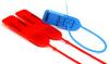 Home Variable Length Seals Mini JawLock -- Mini JawLock