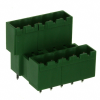 Terminal Blocks - Headers, Plugs and Sockets -- A98149-ND -Image
