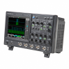 Equipment - Oscilloscopes -- WAVEJET 334 TOUCH-ND