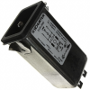 Power Entry Connectors - Inlets, Outlets, Modules -- 486-1386-ND -Image