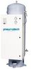 Membrane Nitrogen Generator -- PMNG-160