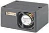 HPM Series PM2.5 Particulate Matter Sensor, standard size, UART output -- HPMA115S0-XXX