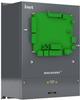 Elevator-Intelligent Machine -- EC160A