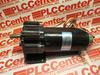 REGAL BELOIT M1145094.00 ( GEAR MOTOR 2/1AMP 1/6HP1PH 115/230 ) -Image