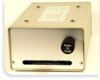 Analog Signal Conditioner -- Model ASC