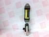 HEDLAND H601A-015-TK ( HYDRAULIC FLOW METER 15GPM 1/2IN NPT NO GAUGE ) -Image