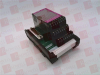 INVENSYS RH916XK ( TERMINAL ASSEMBLY 25PIN MALE CONN. USE W/FBM204 HAZ. LOC. APPROVED ) -Image