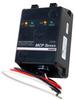 AC Surge Protector SPD MCP Brick 120/240 Vac Split-Phase SASD, MOV 130 kA, UL 1449 4th Ed. -- 1101-299 -Image