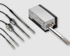 Humidity and Temperature Transmitter -- Series HMT310 - Image